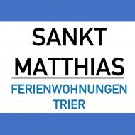 Sankt Matthias Ferienwohnungen Trier